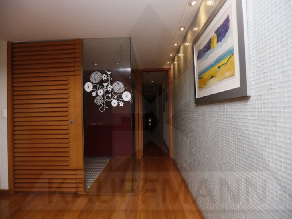 apartamento-venda-sao-paulo-perdizes--mansao-ravello-4dormitorios-4suites-6vagas-240m2-Foto7