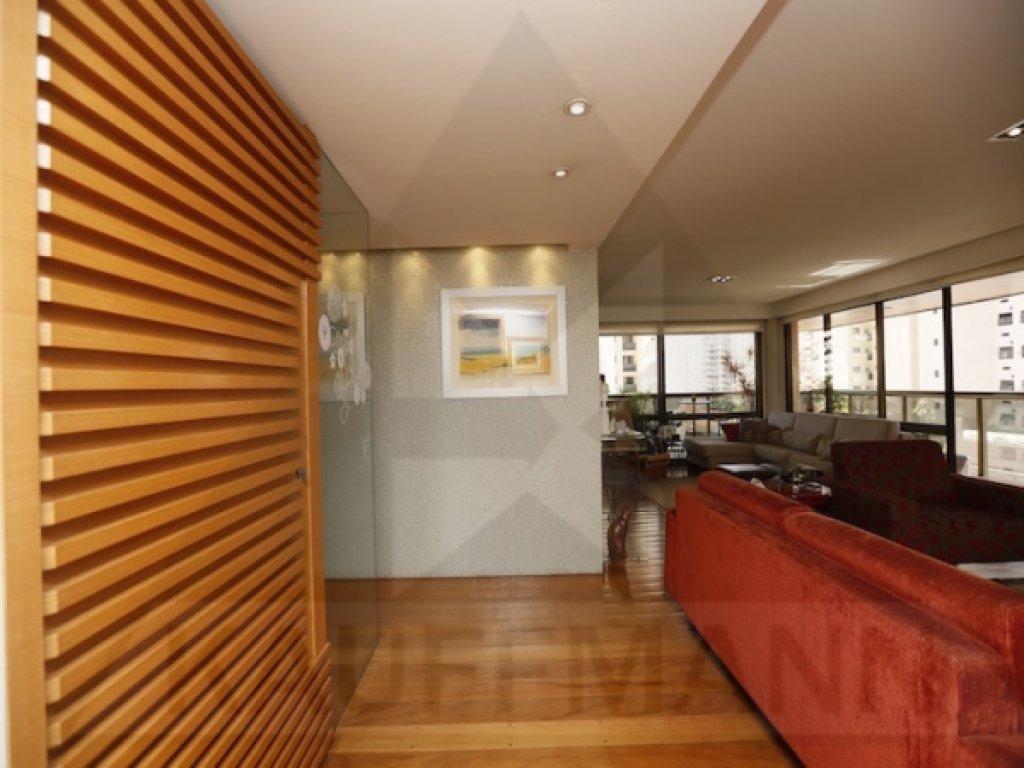 apartamento-venda-sao-paulo-perdizes--mansao-ravello-4dormitorios-4suites-6vagas-240m2-Foto8