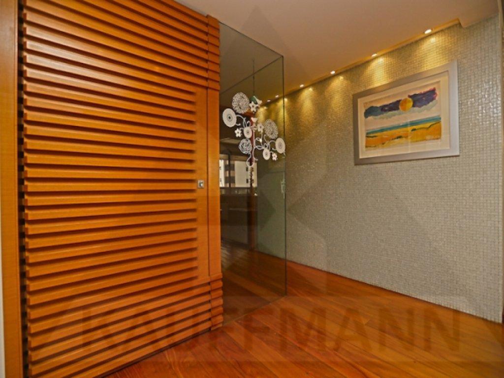 apartamento-venda-sao-paulo-perdizes--mansao-ravello-4dormitorios-4suites-6vagas-240m2-Foto9