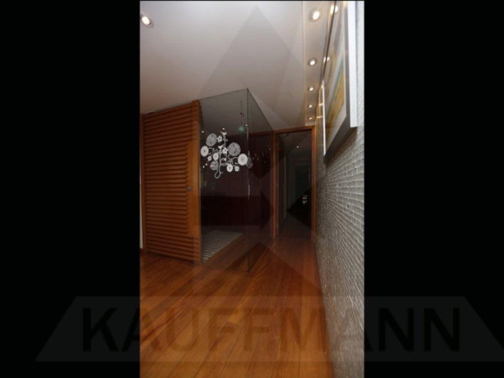 apartamento-venda-sao-paulo-perdizes--mansao-ravello-4dormitorios-4suites-6vagas-240m2-Foto10
