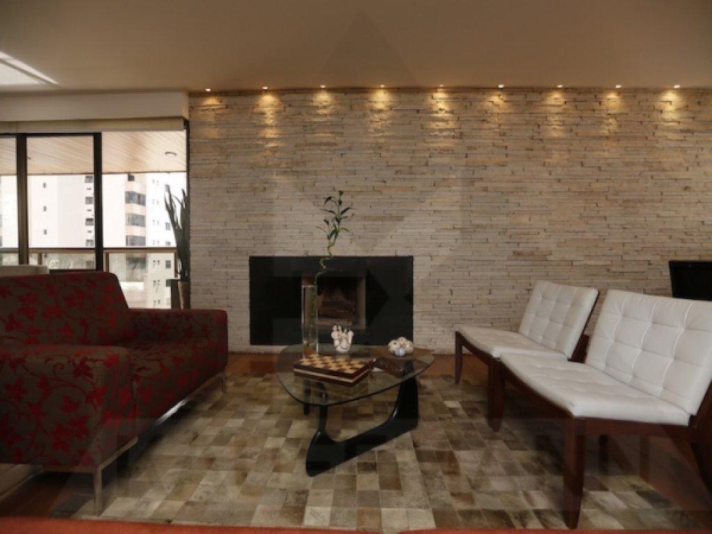 apartamento-venda-sao-paulo-perdizes--mansao-ravello-4dormitorios-4suites-6vagas-240m2-Foto11