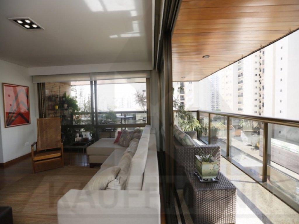 apartamento-venda-sao-paulo-perdizes--mansao-ravello-4dormitorios-4suites-6vagas-240m2-Foto12