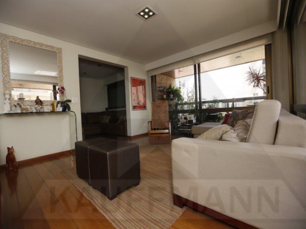 apartamento-venda-sao-paulo-perdizes--mansao-ravello-4dormitorios-4suites-6vagas-240m2-Foto13