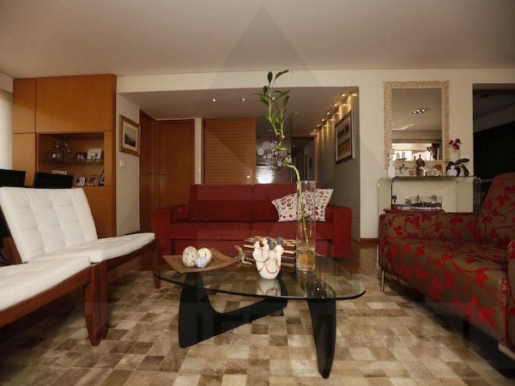 apartamento-venda-sao-paulo-perdizes--mansao-ravello-4dormitorios-4suites-6vagas-240m2-Foto14