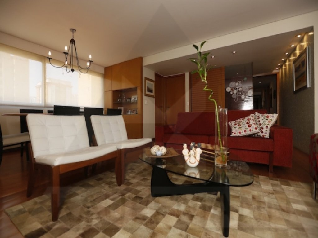apartamento-venda-sao-paulo-perdizes--mansao-ravello-4dormitorios-4suites-6vagas-240m2-Foto15