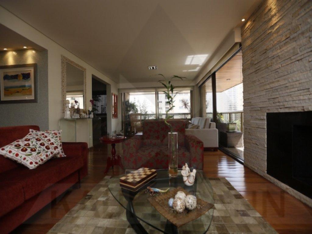 apartamento-venda-sao-paulo-perdizes--mansao-ravello-4dormitorios-4suites-6vagas-240m2-Foto16