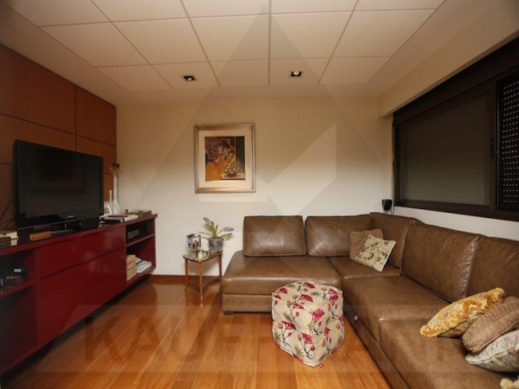 apartamento-venda-sao-paulo-perdizes--mansao-ravello-4dormitorios-4suites-6vagas-240m2-Foto17