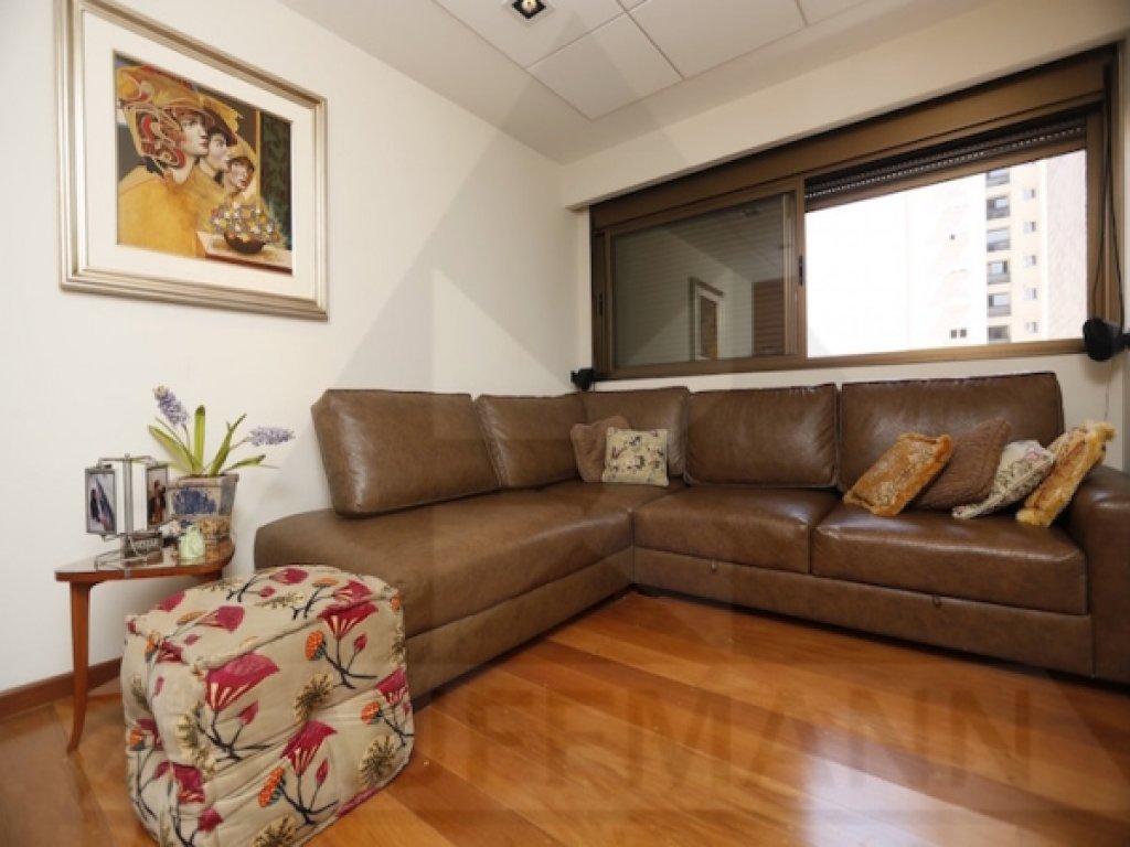 apartamento-venda-sao-paulo-perdizes--mansao-ravello-4dormitorios-4suites-6vagas-240m2-Foto18