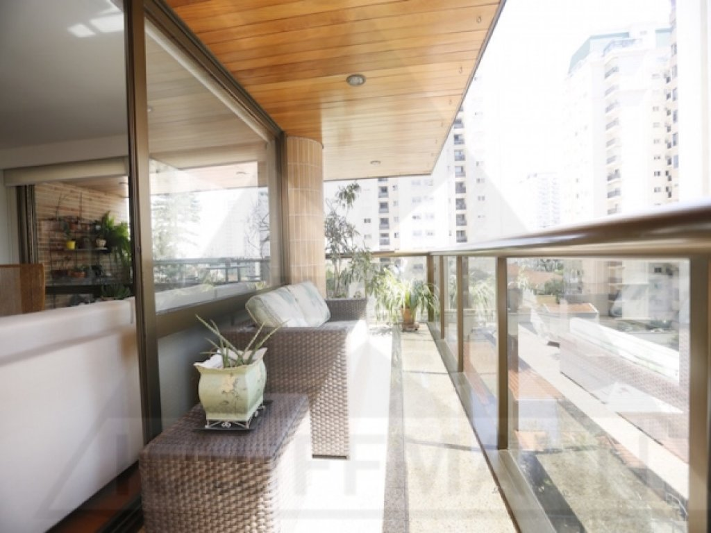 apartamento-venda-sao-paulo-perdizes--mansao-ravello-4dormitorios-4suites-6vagas-240m2-Foto19