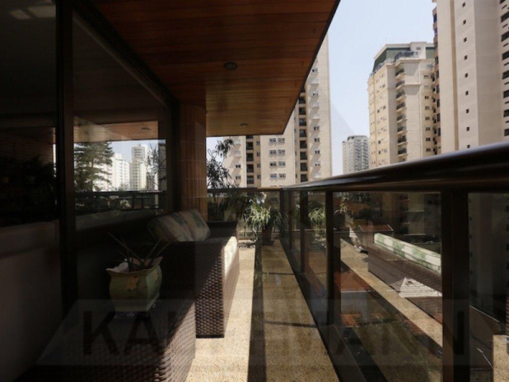 apartamento-venda-sao-paulo-perdizes--mansao-ravello-4dormitorios-4suites-6vagas-240m2-Foto20