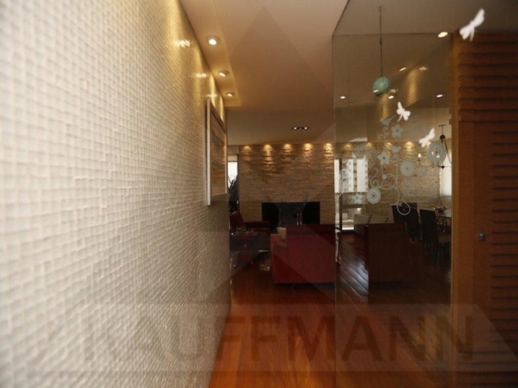 apartamento-venda-sao-paulo-perdizes--mansao-ravello-4dormitorios-4suites-6vagas-240m2-Foto21
