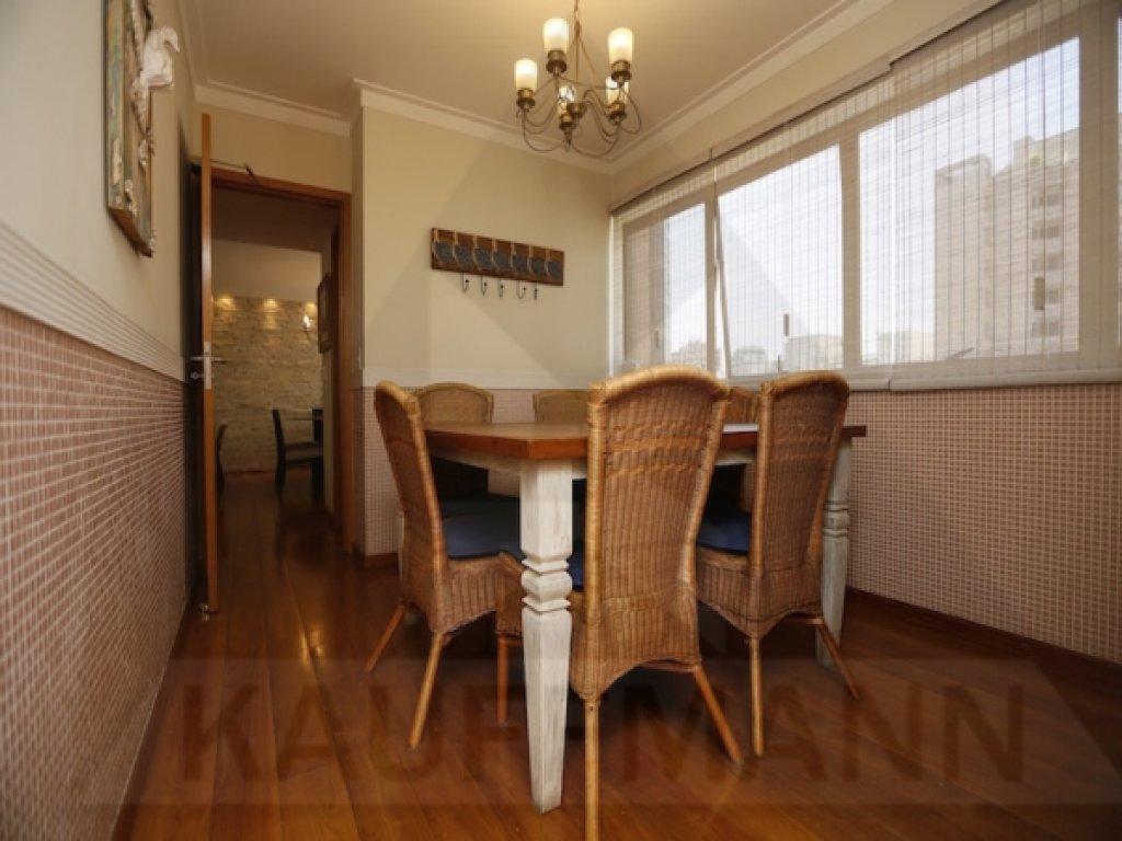 apartamento-venda-sao-paulo-perdizes--mansao-ravello-4dormitorios-4suites-6vagas-240m2-Foto22