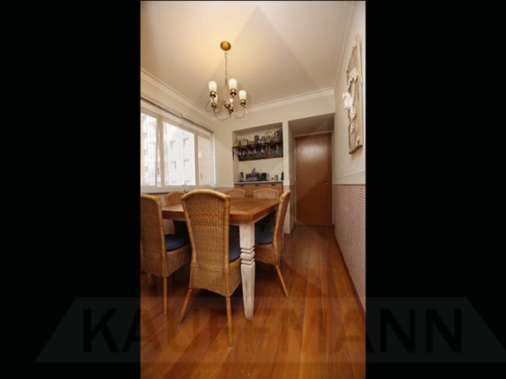 apartamento-venda-sao-paulo-perdizes--mansao-ravello-4dormitorios-4suites-6vagas-240m2-Foto23