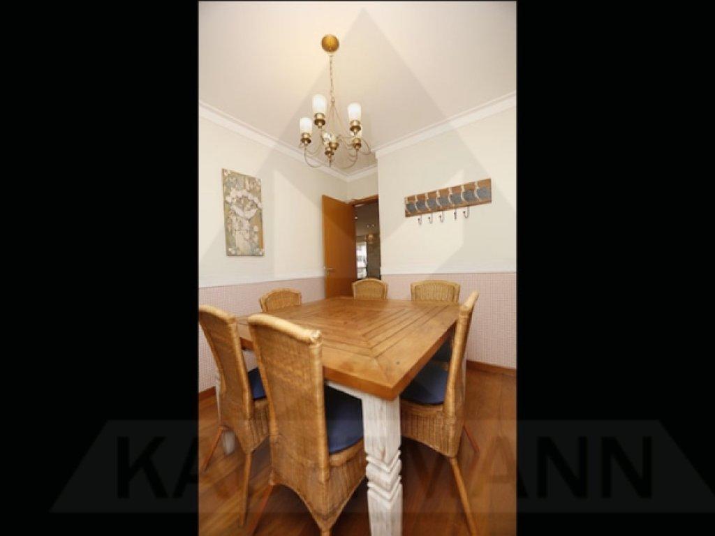 apartamento-venda-sao-paulo-perdizes--mansao-ravello-4dormitorios-4suites-6vagas-240m2-Foto24