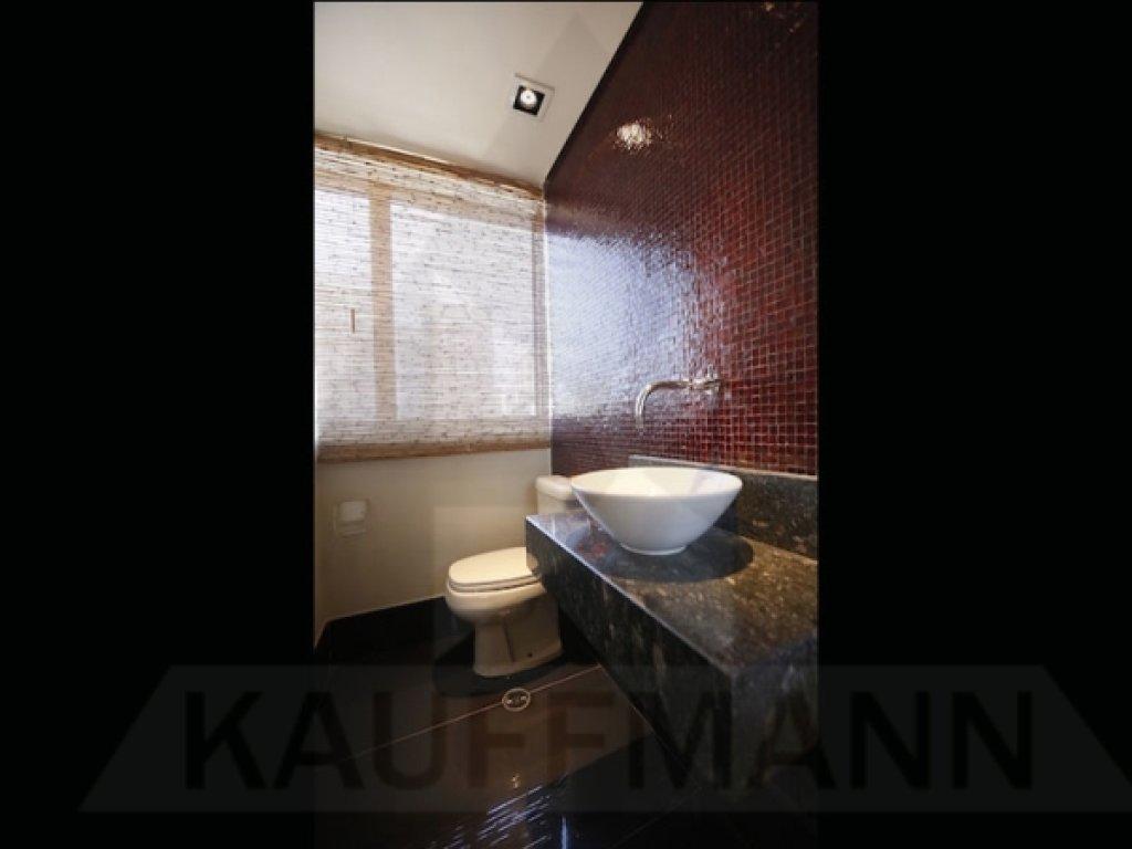 apartamento-venda-sao-paulo-perdizes--mansao-ravello-4dormitorios-4suites-6vagas-240m2-Foto25