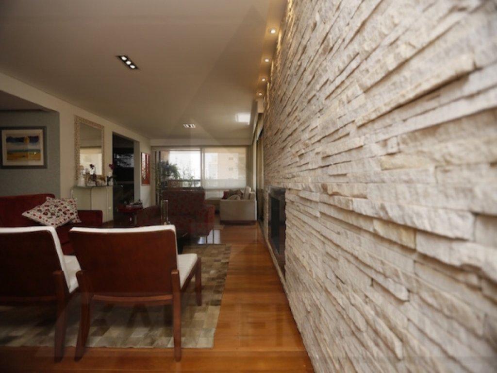 apartamento-venda-sao-paulo-perdizes--mansao-ravello-4dormitorios-4suites-6vagas-240m2-Foto27