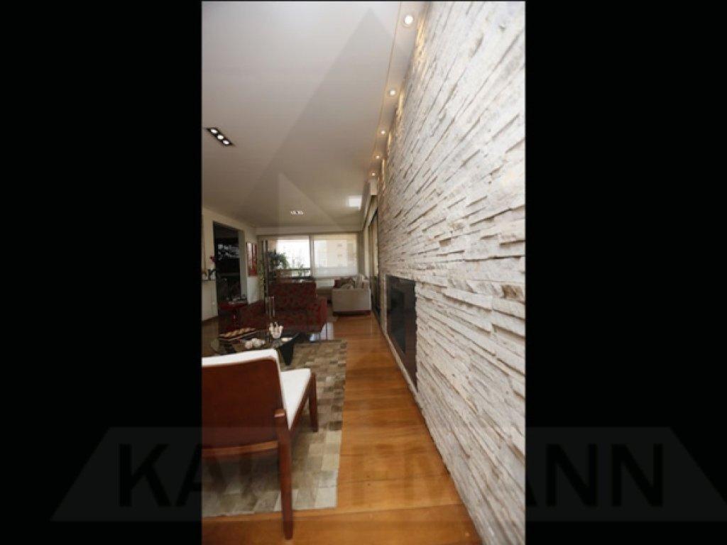 apartamento-venda-sao-paulo-perdizes--mansao-ravello-4dormitorios-4suites-6vagas-240m2-Foto28