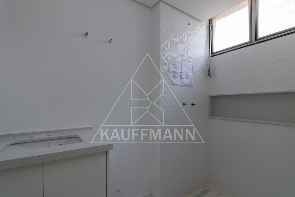 apartamento-venda-sao-paulo-higienopolis-rio-jurua-3dormitorios-3suites-3vagas-240m2-Foto10