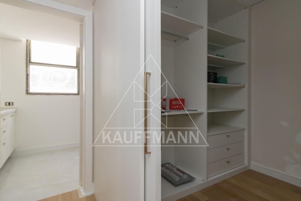apartamento-venda-sao-paulo-higienopolis-rio-jurua-3dormitorios-3suites-3vagas-240m2-Foto13