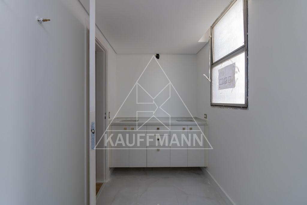 apartamento-venda-sao-paulo-higienopolis-rio-jurua-3dormitorios-3suites-3vagas-240m2-Foto14