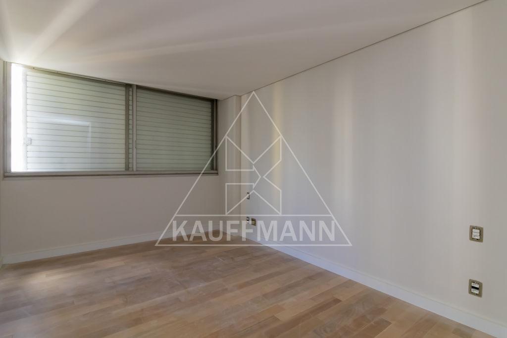 apartamento-venda-sao-paulo-higienopolis-rio-jurua-3dormitorios-3suites-3vagas-240m2-Foto15