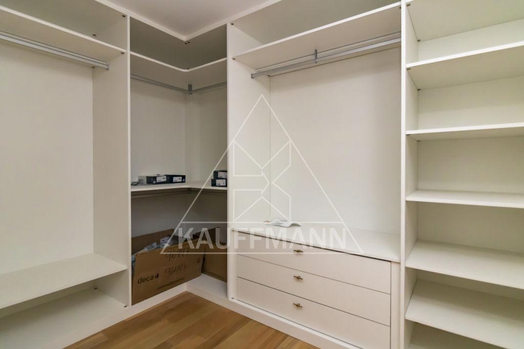 apartamento-venda-sao-paulo-higienopolis-rio-jurua-3dormitorios-3suites-3vagas-240m2-Foto16