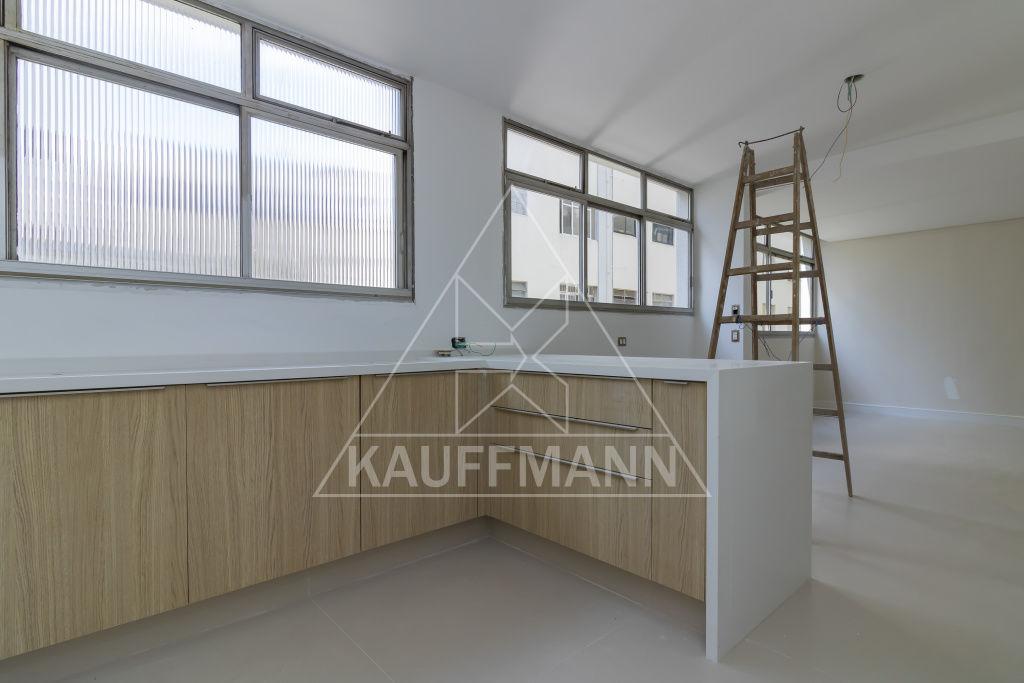 apartamento-venda-sao-paulo-higienopolis-rio-jurua-3dormitorios-3suites-3vagas-240m2-Foto17