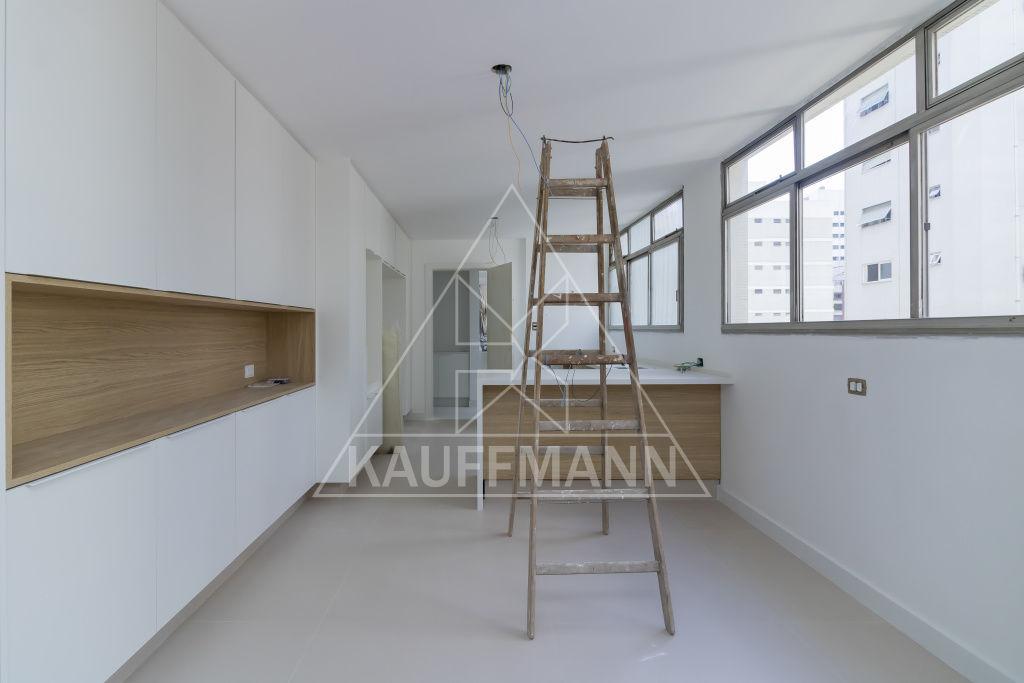 apartamento-venda-sao-paulo-higienopolis-rio-jurua-3dormitorios-3suites-3vagas-240m2-Foto18