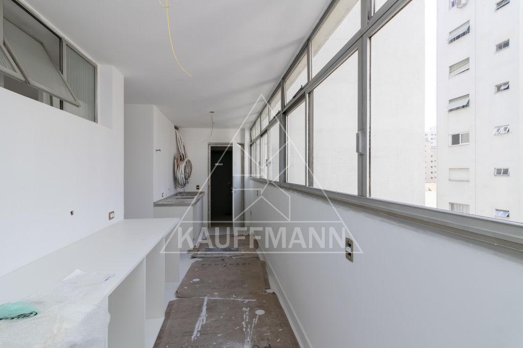 apartamento-venda-sao-paulo-higienopolis-rio-jurua-3dormitorios-3suites-3vagas-240m2-Foto20