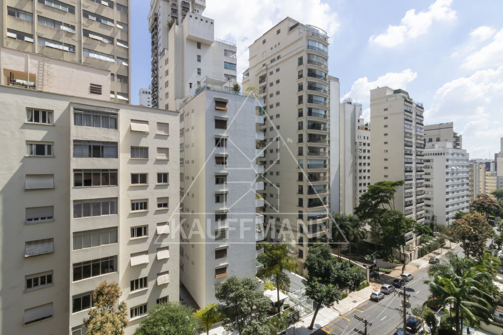 apartamento-venda-sao-paulo-higienopolis-rio-jurua-3dormitorios-3suites-3vagas-240m2-Foto21