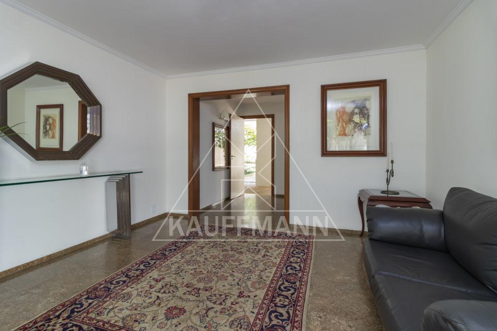 apartamento-venda-sao-paulo-higienopolis-rio-jurua-3dormitorios-3suites-3vagas-240m2-Foto22
