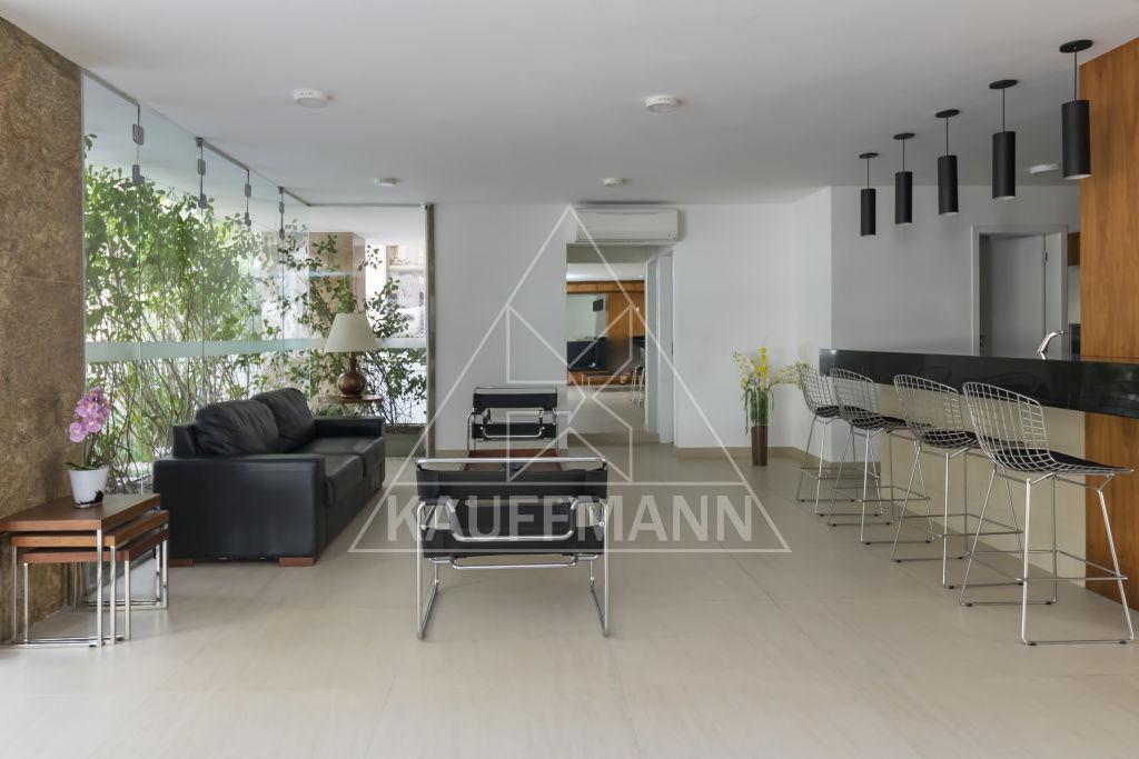 apartamento-venda-sao-paulo-higienopolis-rio-jurua-3dormitorios-3suites-3vagas-240m2-Foto23