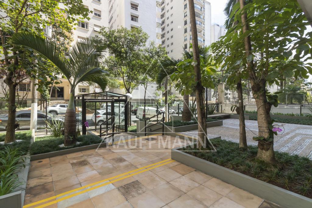 apartamento-venda-sao-paulo-higienopolis-rio-jurua-3dormitorios-3suites-3vagas-240m2-Foto24