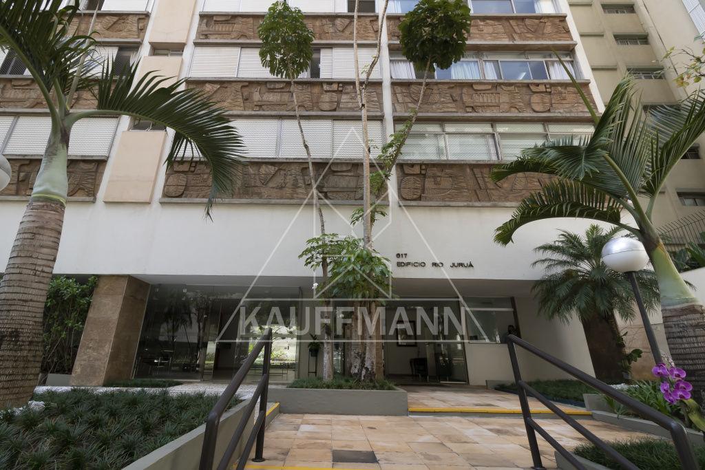 apartamento-venda-sao-paulo-higienopolis-rio-jurua-3dormitorios-3suites-3vagas-240m2-Foto25