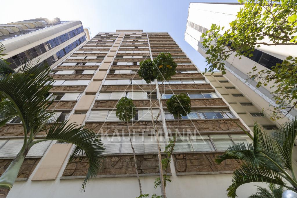 apartamento-venda-sao-paulo-higienopolis-rio-jurua-3dormitorios-3suites-3vagas-240m2-Foto26