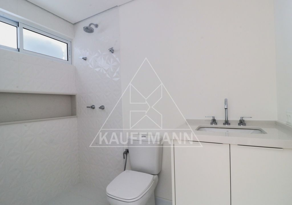apartamento-venda-sao-paulo-higienopolis-rio-jurua-3dormitorios-3suites-3vagas-240m2-Foto27