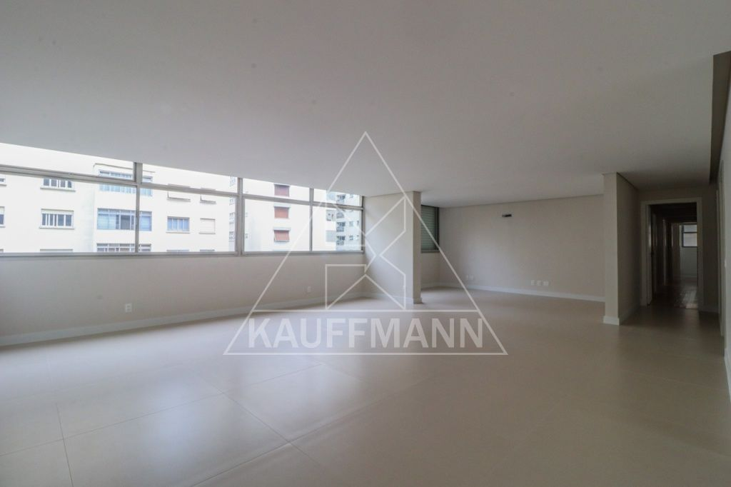 apartamento-venda-sao-paulo-higienopolis-rio-jurua-3dormitorios-3suites-3vagas-240m2-Foto28