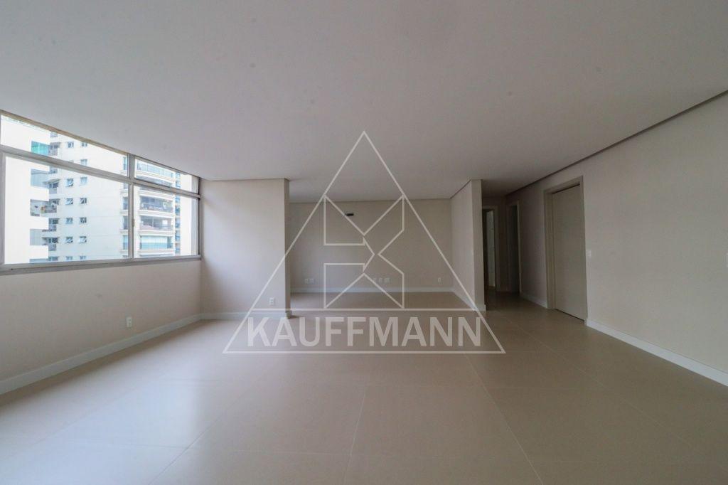 apartamento-venda-sao-paulo-higienopolis-rio-jurua-3dormitorios-3suites-3vagas-240m2-Foto29