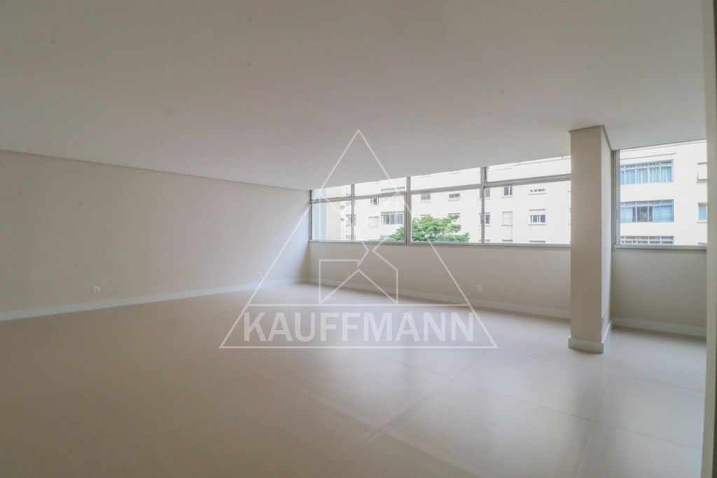 apartamento-venda-sao-paulo-higienopolis-rio-jurua-3dormitorios-3suites-3vagas-240m2-Foto30