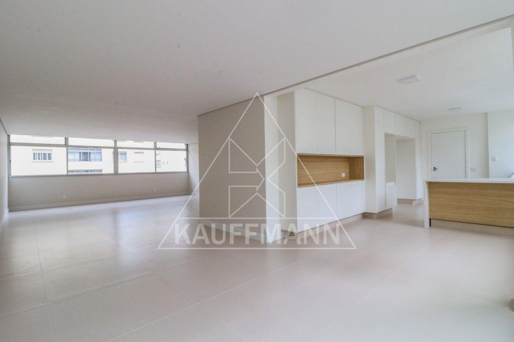 apartamento-venda-sao-paulo-higienopolis-rio-jurua-3dormitorios-3suites-3vagas-240m2-Foto31