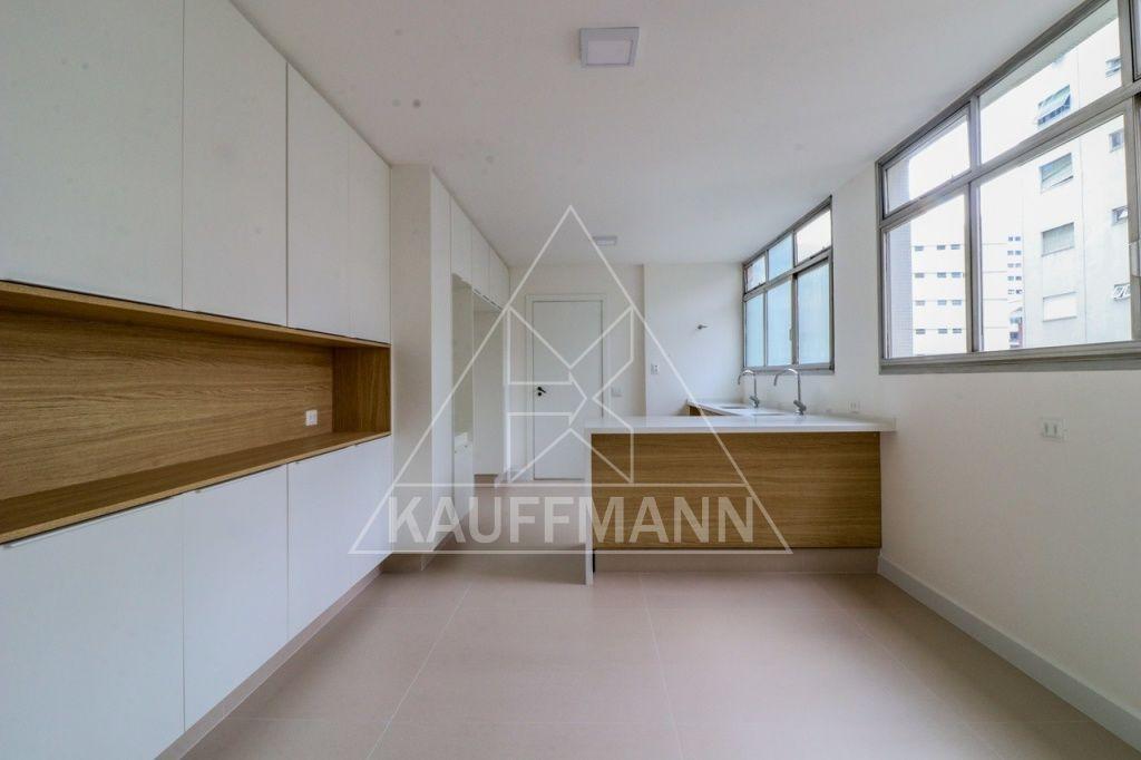 apartamento-venda-sao-paulo-higienopolis-rio-jurua-3dormitorios-3suites-3vagas-240m2-Foto32