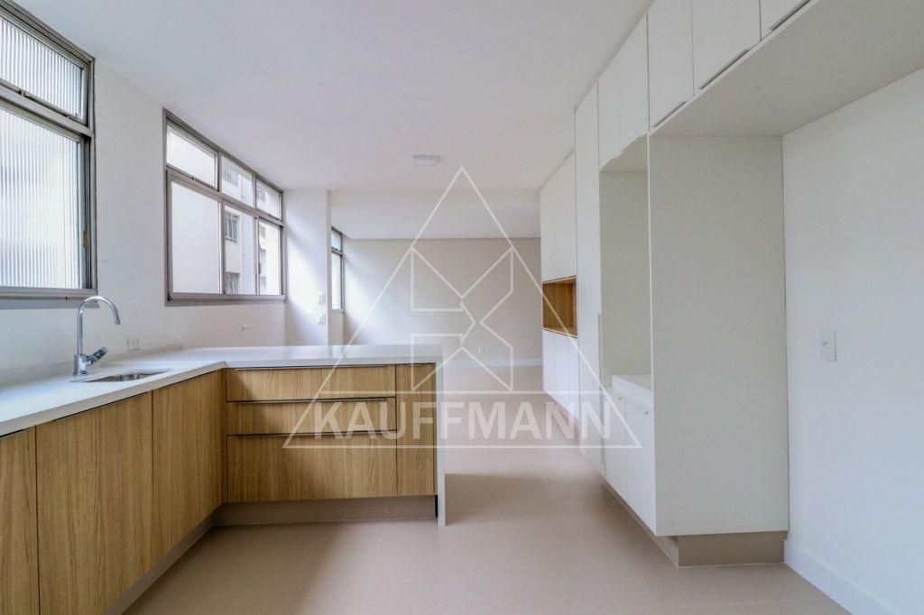 apartamento-venda-sao-paulo-higienopolis-rio-jurua-3dormitorios-3suites-3vagas-240m2-Foto33