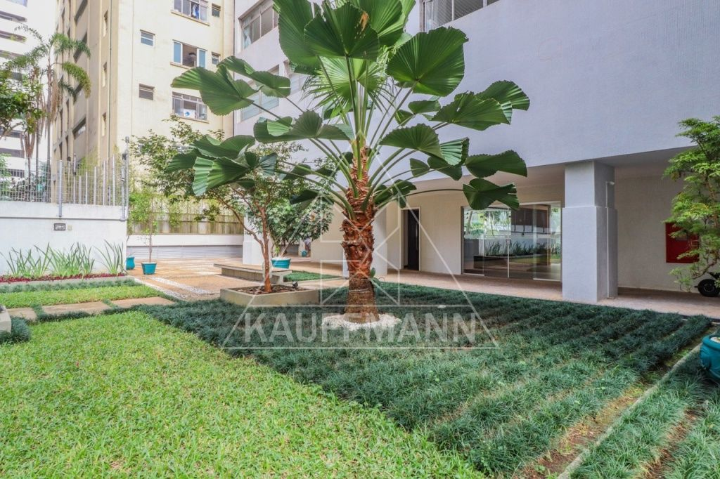apartamento-venda-sao-paulo-higienopolis-rio-jurua-3dormitorios-3suites-3vagas-240m2-Foto35