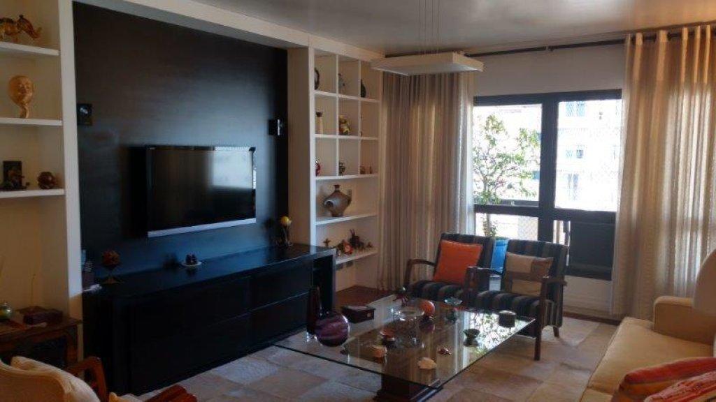 apartamento-venda-sao-paulo-perdizes-yara-qua-4dormitorios-3suites-3vagas-170m2-Foto1