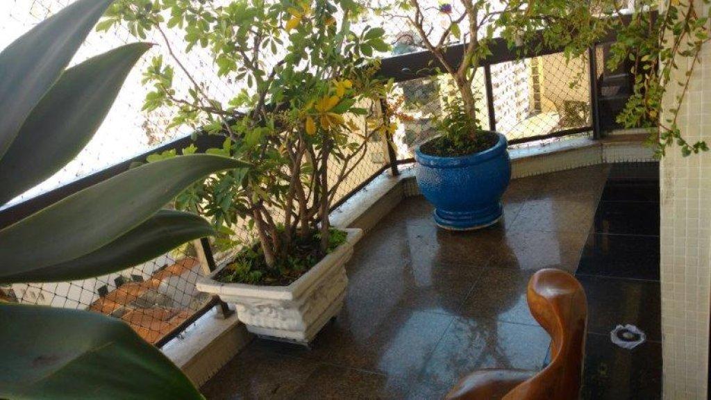 apartamento-venda-sao-paulo-perdizes-yara-qua-4dormitorios-3suites-3vagas-170m2-Foto2