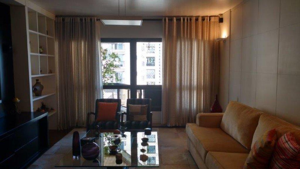 apartamento-venda-sao-paulo-perdizes-yara-qua-4dormitorios-3suites-3vagas-170m2-Foto4