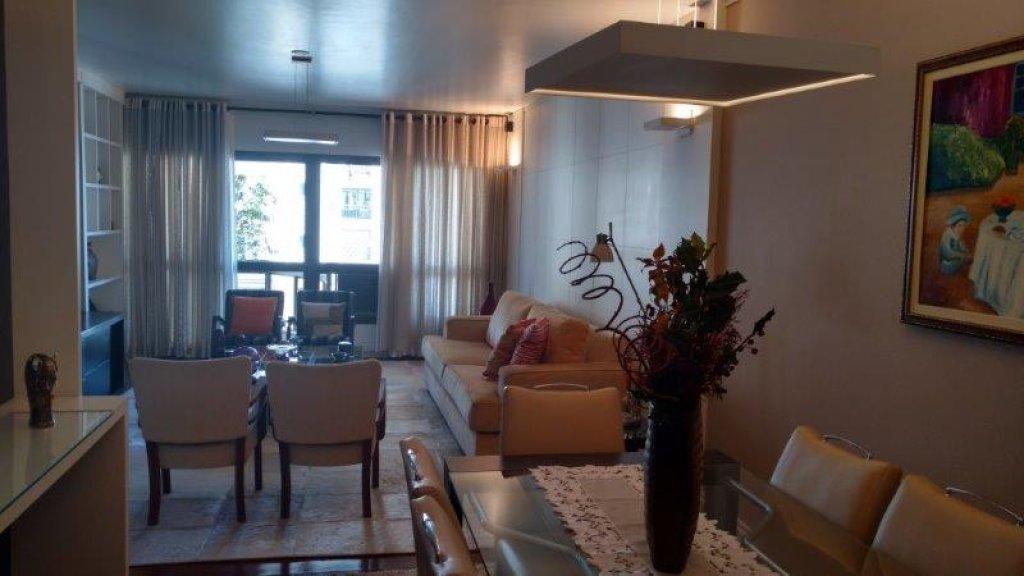 apartamento-venda-sao-paulo-perdizes-yara-qua-4dormitorios-3suites-3vagas-170m2-Foto6