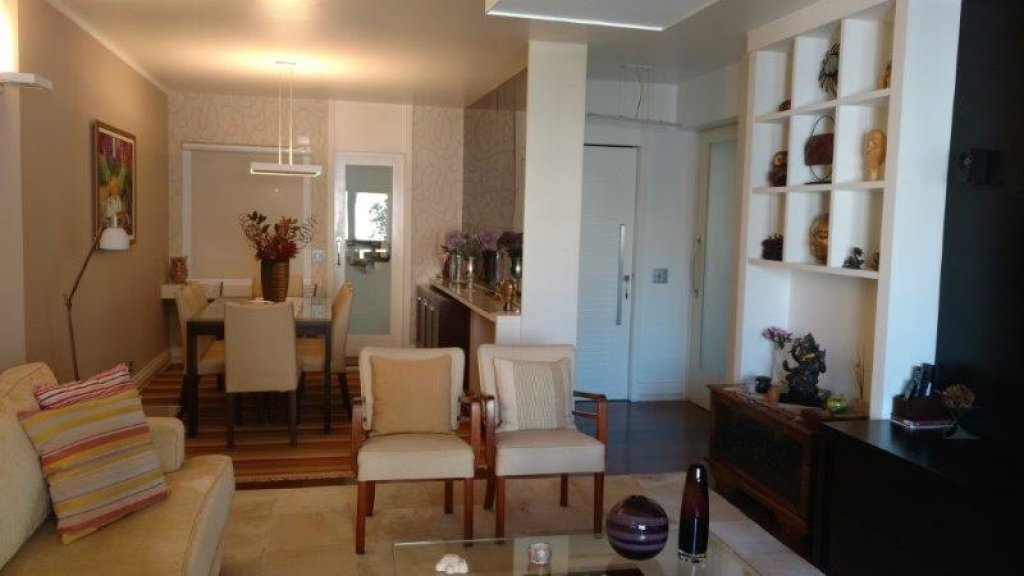 apartamento-venda-sao-paulo-perdizes-yara-qua-4dormitorios-3suites-3vagas-170m2-Foto7