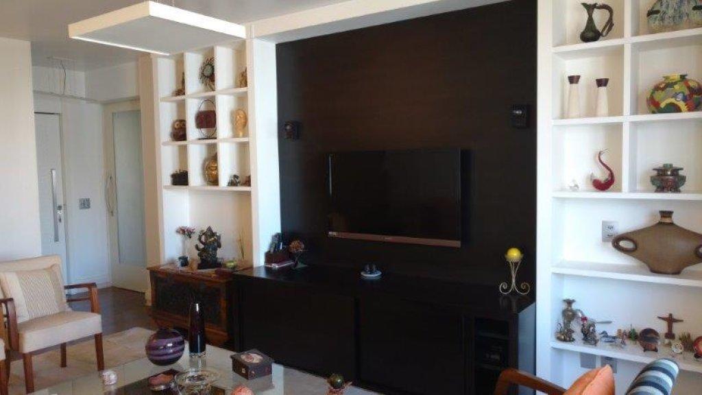 apartamento-venda-sao-paulo-perdizes-yara-qua-4dormitorios-3suites-3vagas-170m2-Foto8