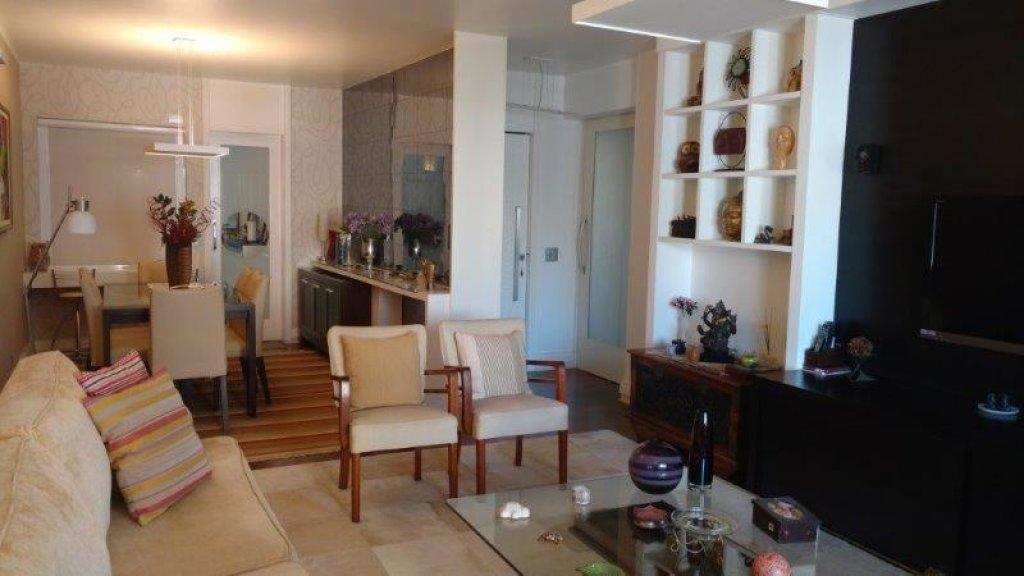 apartamento-venda-sao-paulo-perdizes-yara-qua-4dormitorios-3suites-3vagas-170m2-Foto9